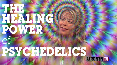 atv Psychedelics1