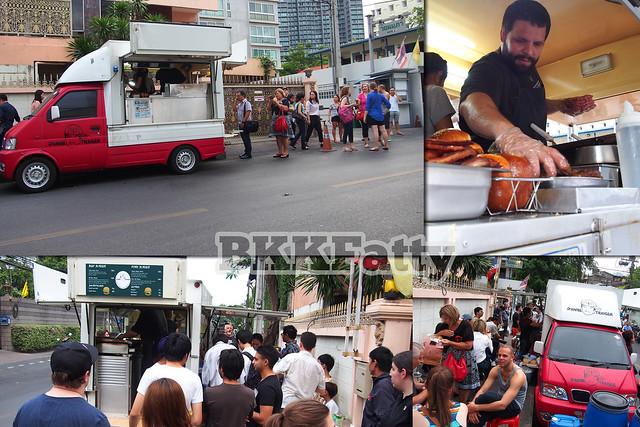 daniel thaiger food truck scenes
