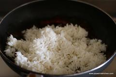 add-rice