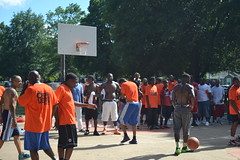 Orange Mound Tournament 040