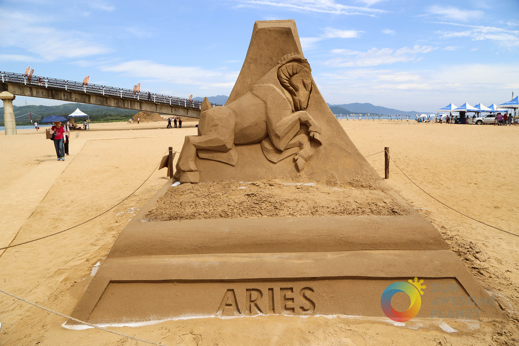Sand Sculpture Art Festival-110.jpg