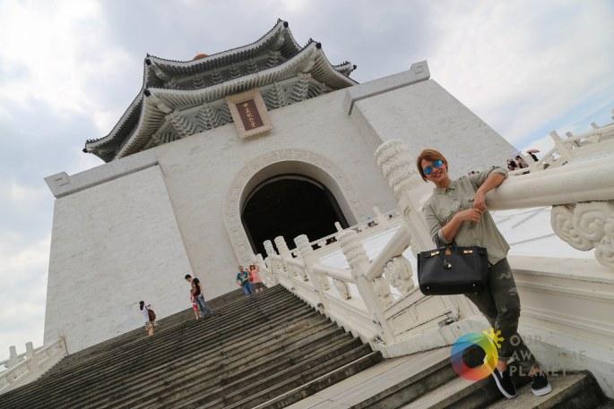Chiang Kai‑shek Memorial Hall-83.jpg