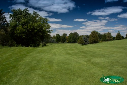 Hills Heart of the Lakes GC-2159