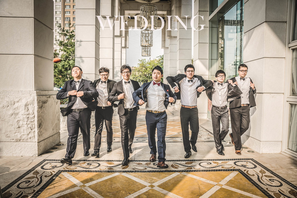 http://diary.blog.yam.com/dearwedding/article/10270941(報價說明)