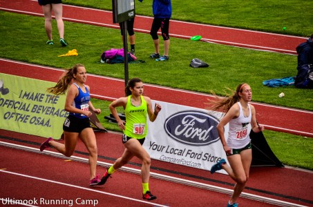 2014 OSAA State Track & Field Results-14-4