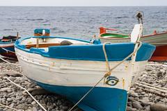 Filicudi Pecorini die Mare