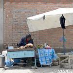 Viajefilos en Sucre, Bolivia 68