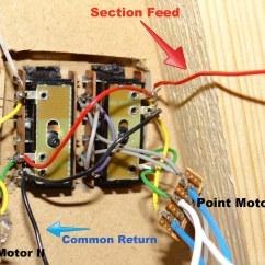 Define Point To Wiring Diagram Solar Panels How Wire Peco Motors Impremedia
