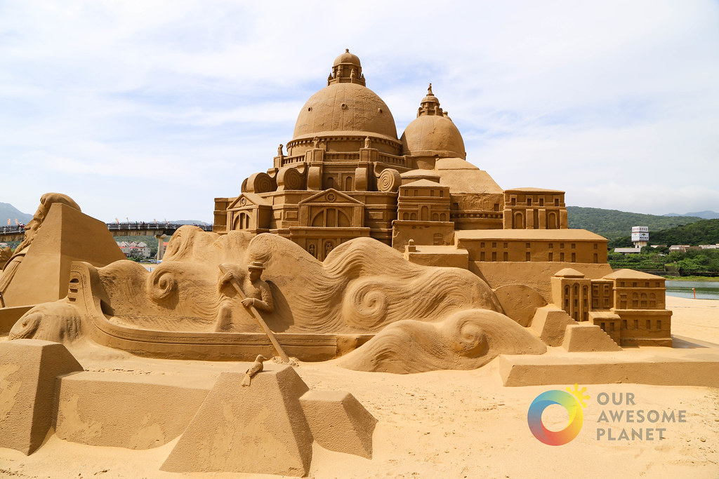 Sand Sculpture Art Festival-42.jpg