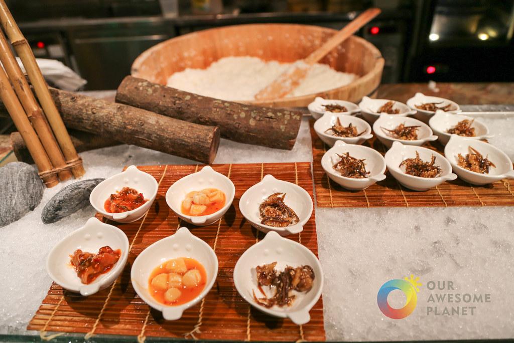 Palais de Chine Breakfast-17.jpg
