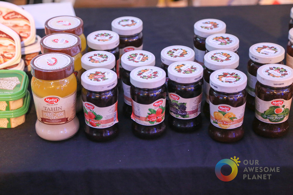 Ramadhan International Bazaar-29.jpg
