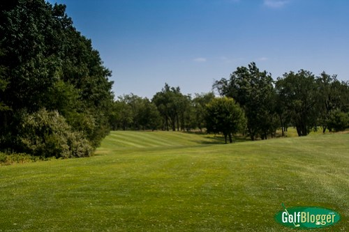 Kensington Metropark Golf Course-2114