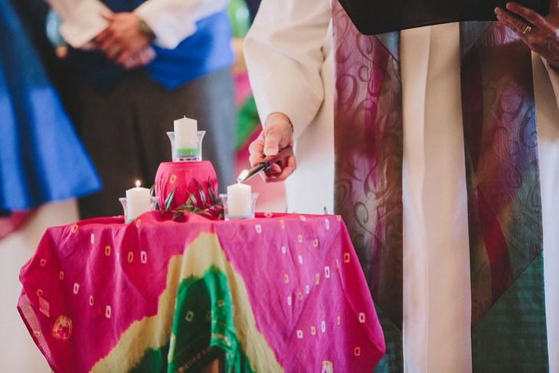 Wedding 20140412-990