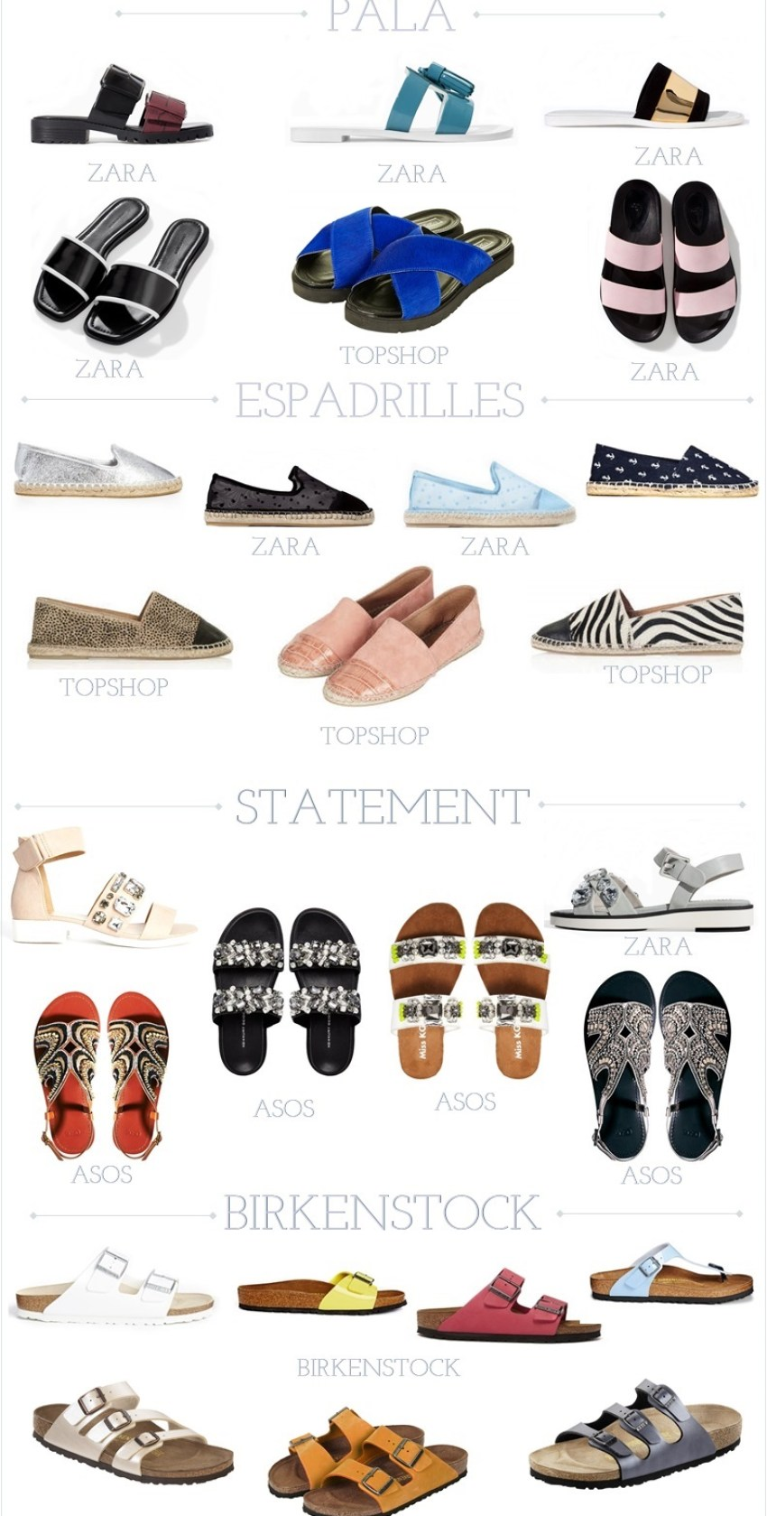 summer_shoes-shopping_sales