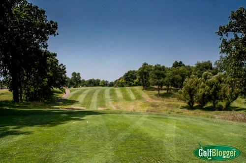Kensington Metropark Golf Course-2106