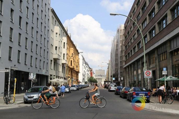 Sundays in Berlin-2.jpg