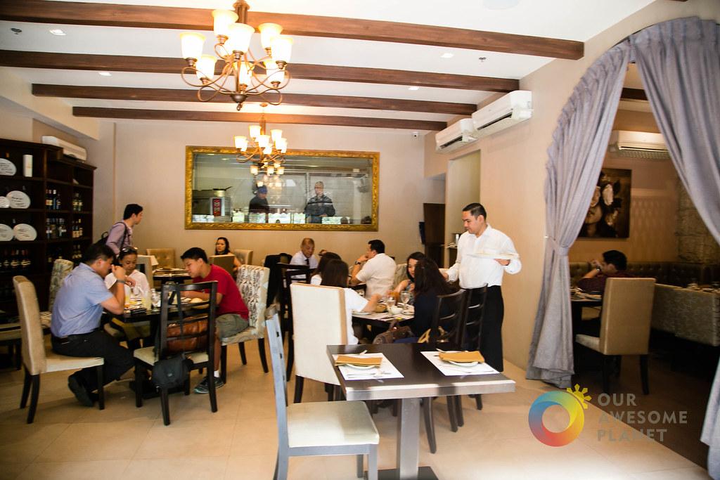 C' Italian Dining Makati-2.jpg