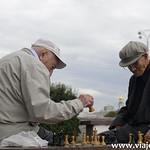 3 Viajefilos en Ekaterimburgo 26