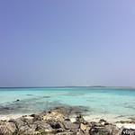 Viajefilos en Maldivas 22