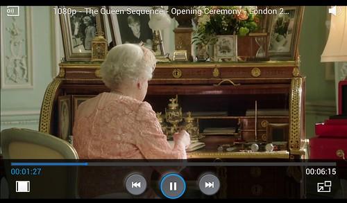 ดูคลิป 1080p บน Samsung Galaxy Tab 3 Lite 3G ไม่กระตุก