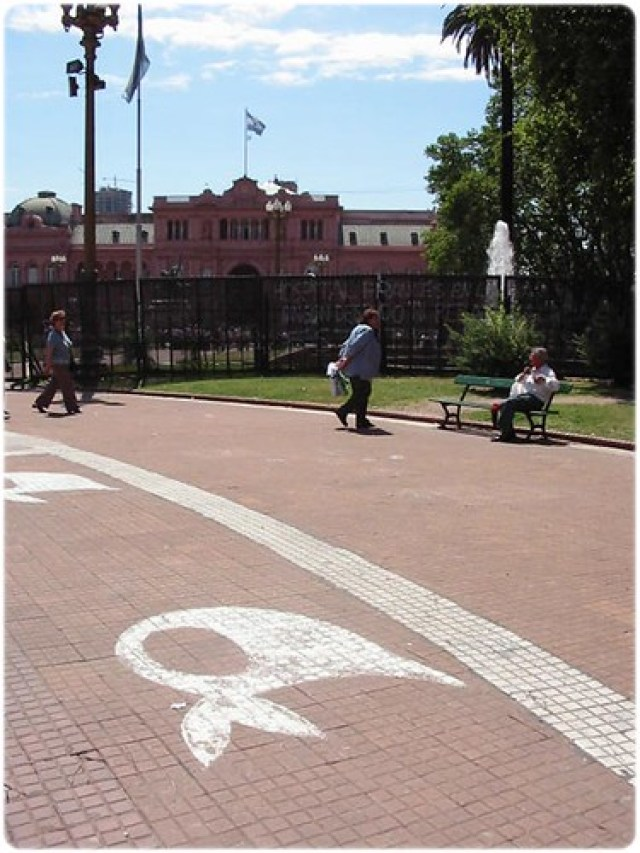 Buenos Aires (24)