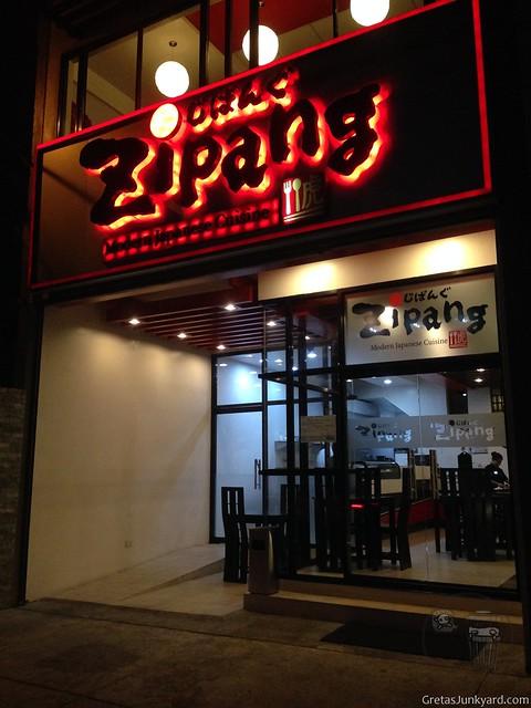 Family Restaurants Quezon City