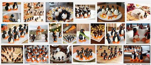 More Penguins.jpg