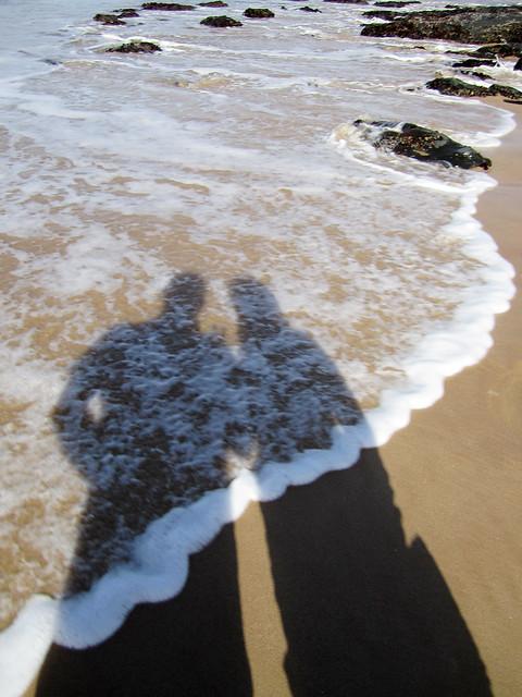Love Shadow.