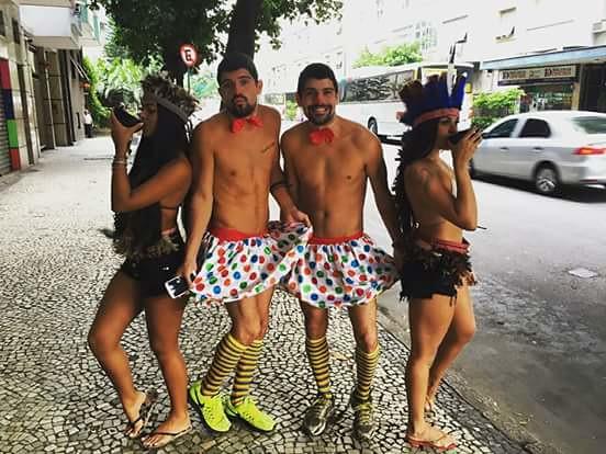 carnavallingua (21)