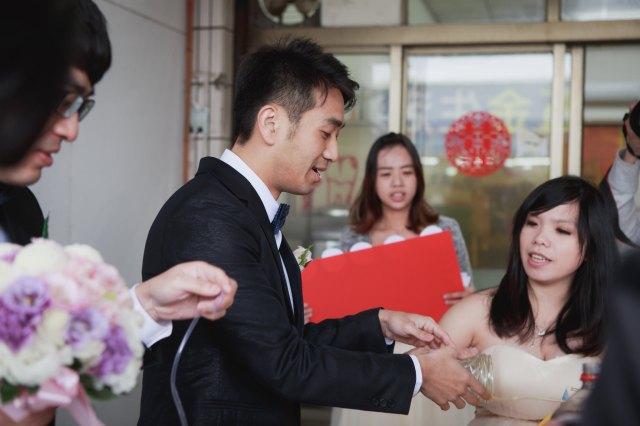 台中婚攝,婚攝推薦,PTT婚攝,婚禮紀錄,台北婚攝,嘉義商旅,承億文旅,中部婚攝推薦,Bao-20170115-1423