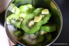 kiwi-ginger-sugar