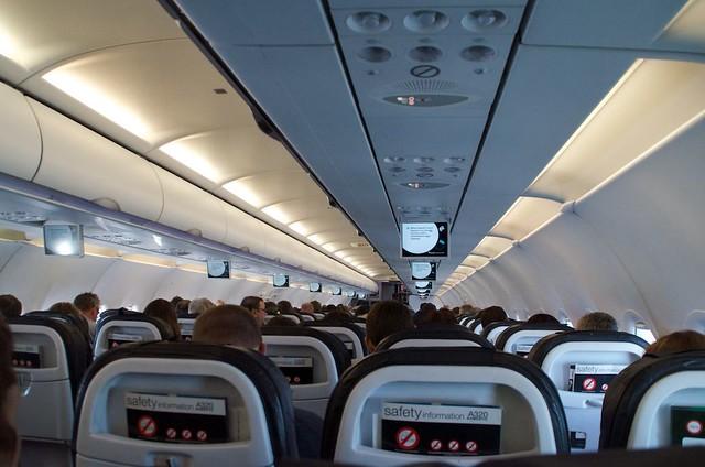 Air New Zealand Domestic