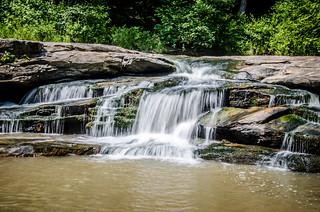 Horseshoe Falls-005