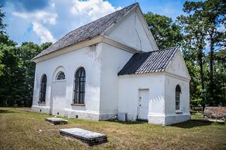 Saint Thomas Church-009