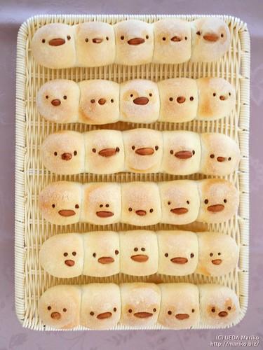 ひよこパン 20170304-DSCT2455-2