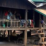 03 Viajefilos en Laos, Bolaven Plateau 78