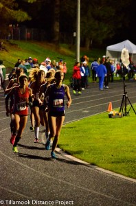 2014 Centennial Invite Distance Races-79