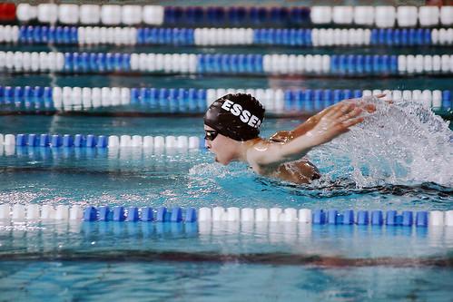 swim sport