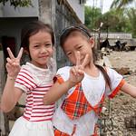 06 Viajefilos en Laos, Vang Vieng  078