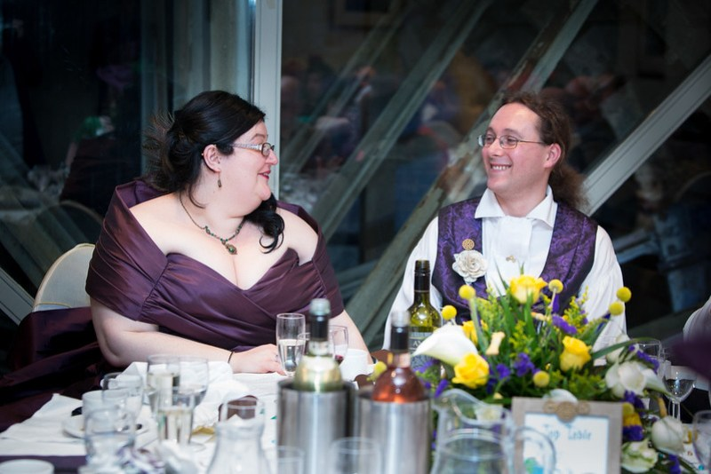 HayleyRuth Photography - Karen and Terry-1479