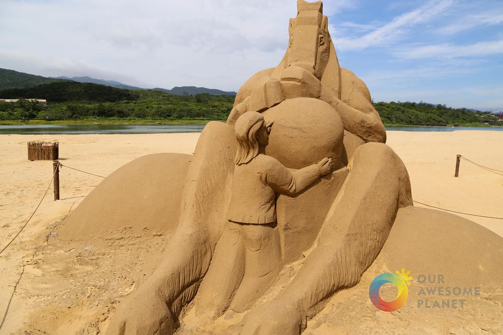 Sand Sculpture Art Festival-53.jpg
