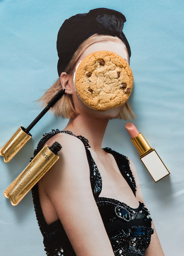 Ice Cream Sandwich High Fashion-01-6560
