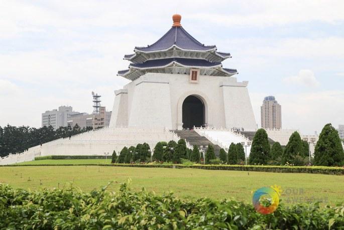 Chiang Kai‑shek Memorial Hall-97.jpg
