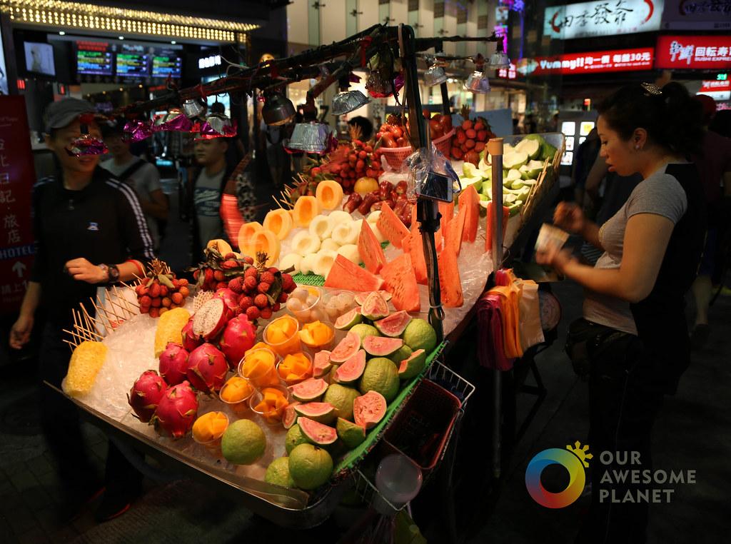 Ximending Market-5.jpg