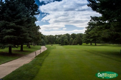 Hills Heart of the Lakes GC-2150