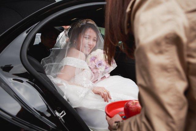 台中婚攝,婚攝推薦,PTT婚攝,婚禮紀錄,台北婚攝,嘉義商旅,承億文旅,中部婚攝推薦,Bao-20170115-1727