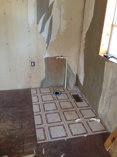 BR-no-toilet