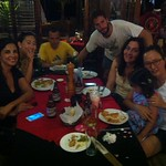 Boracay, Paradise English 18