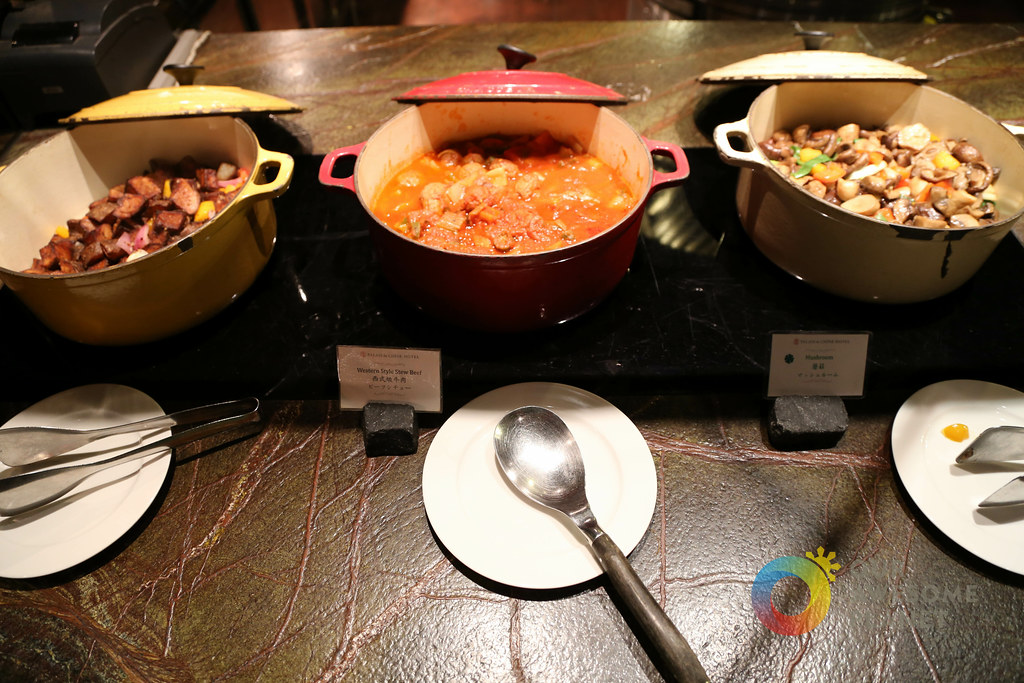 Palais de Chine Breakfast-22.jpg