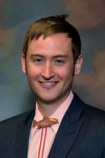 Boyer Daniel Wayne-sm